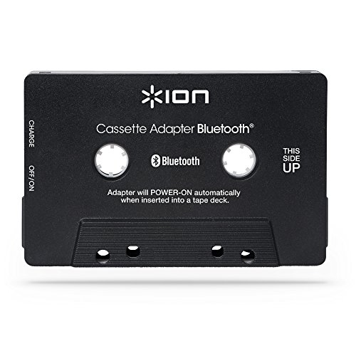 ion-audio-cassette-adapter-bluetooth-bluetooth-music-receiver-for-cassette-decks
