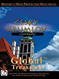 Global Treasures - Cesky Krumlov - Czech Republic
