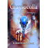 Chrysocolla (The Chalcedony Chronicles Book 4)