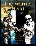 The Warrior Heart January 2015