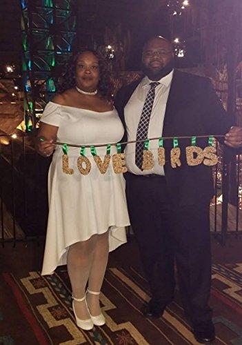 ce2d665c92d ... Women s Plus Size Off Shoulder Pleated High Low Maxi Wedding Cocktail  Dress White 2XL.   