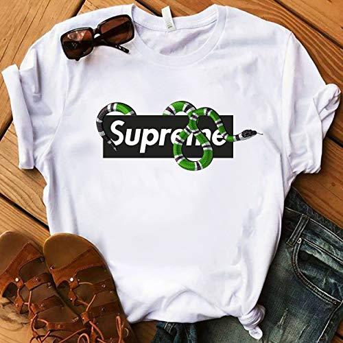 buy popular quality design shoes for cheap Amazon.com: Gucci Shirt, Gucci Tshirt, Gucci Shirt T-shirt ...