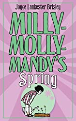 Milly-Molly-Mandy's Spring (Milly Molly Mandy)