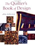 The Quilter's Book Of Design
