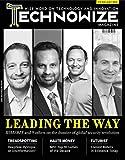 Technowize Magazine: more info