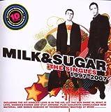 The Singles 1997-2007
