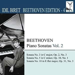 V 4: Idil Biret Beethoven Edit