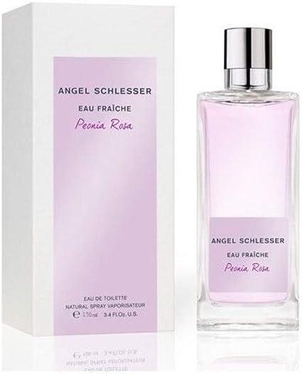 angel sleiser peonia perfume