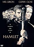 Hamlet Video Format