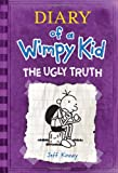 #5: Diary of a Wimpy Kid: The Ugly Truth