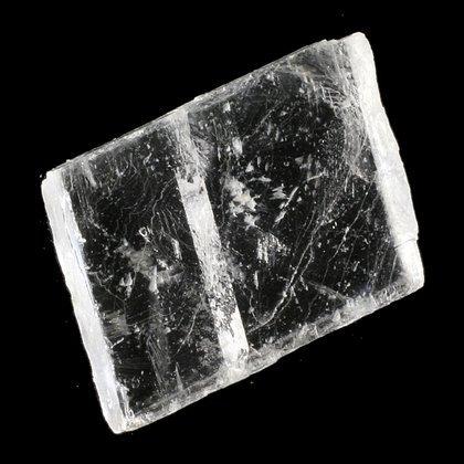 Islandia Cristal Curativo de spar CrystalAge