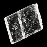 Iceland Spar Healing Crystal