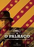Palhaco (Em Portugues do Brasil)