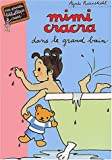 MIMI CRACRA DANS LE GRAND BAIN