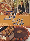 Zest for Life, Diane Clement, 1551922924