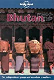 Bhutan, Stan Armington, 0864424833