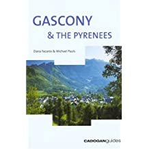 Gascony & the Pyrenees, 4th