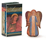 Guardian Angels, Mary Beth Crain, 0762415517