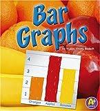Bar Graphs, Vijaya Khisty Bodach, 1429628707