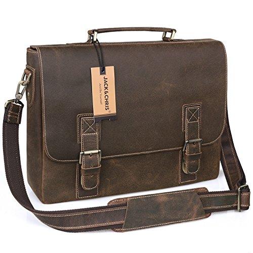 jackchris-classical-mens-leather-briefcase-laptop-bag-messenger-shoulder-bagn8069