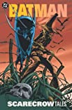 img - for Batman: Scarecrow Tales book / textbook / text book