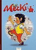 Mecki - Gesammelte Abenteuer - Jahrgang 1961