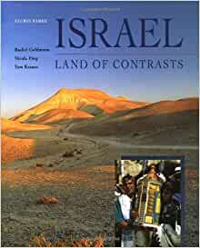 Biblical Archaeology: The Study of Biblical Sites & Artifacts