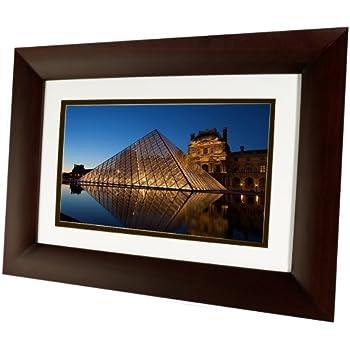 Amazon.com : HP HP-DF1010P1 10-Inch Digital Picture Frames
