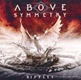 Ripples by Above Symmetry
