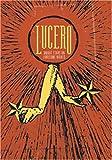Lucero: Bright Stars on Lonesome Nights