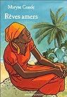 Rêves amers / Haïti chérie par Condé