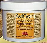AviGain, Weight Additive Supplement (16 Ounce)
