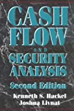 img - for Cash Flow and Security Analysis book / textbook / text book