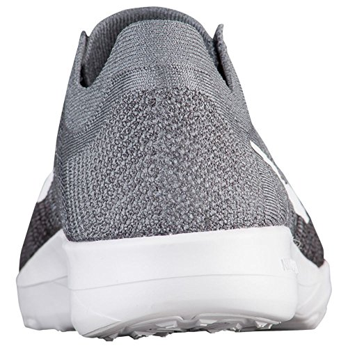 white Femme black Nike Pour Baskets Cool Mode Grey Grey Noir dark wqxF1q