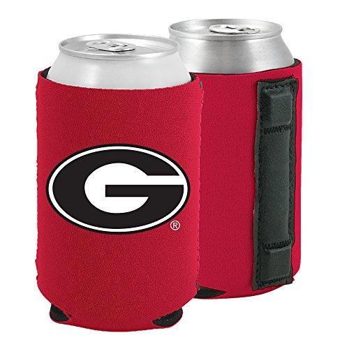 georgia can cooler - 5