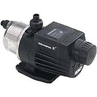 Grundfos mq - Grupo compacto presión mq3-45 1x230v