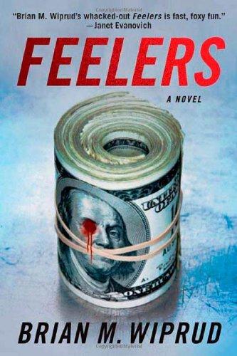 Download Feelers PDF