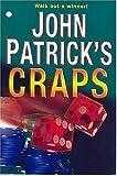 John Patrick's Craps, John Patrick, 0818407034