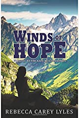 Winds of Hope: Prequel to the Kate Neilson Series Paperback