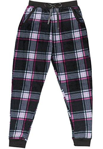 Cuff Pants - 9