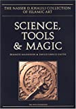 Science, Tools and Magic Vol. 12, Maddison, Francis Romeril and Stanley, Tim, 0197276105