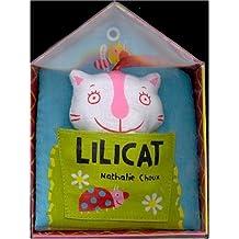 Lilicat