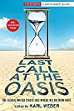 Image of Last Call at the Oasis (Participant Guide Media)