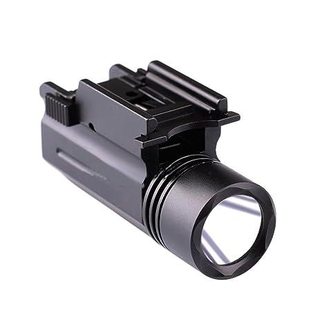 Amazon.com  Gadgetmann Handgun Lights Handgun Scope Lights Scope ... 45b048acf76a