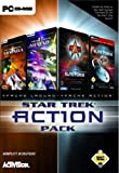 Star Trek - Action Pack