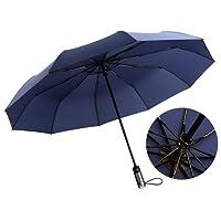 Yoleo Umbrellas Muliple Choice Available