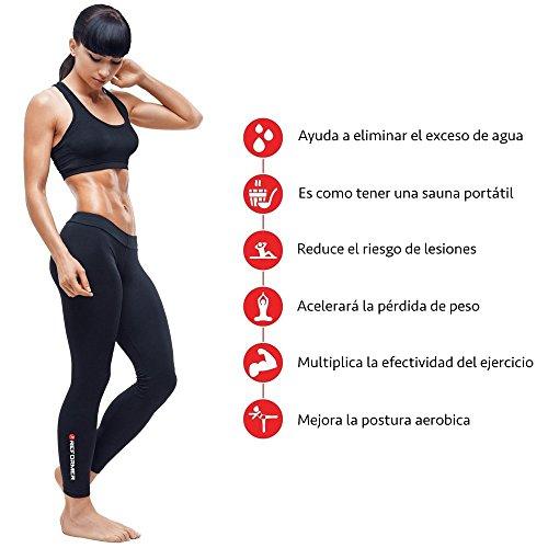 Riesgos de adelgazar rapido el abdomen
