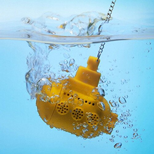 The 8 best tea infusers for loose tea cute