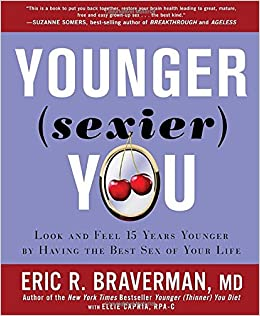 Books about having better sex