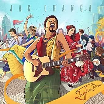 Baixar raghu dixit parasiva mp3 song free.